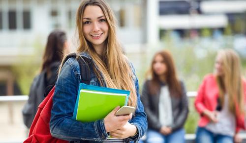 济南大学多国名校留学3+1+1本硕连读